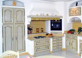 cuisine traditionnel pose de votre cuisine traditionnelle cuisine provencale ébéniste