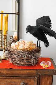 Fun Easy Halloween Decorations 157 Best Halloween Images On Pinterest Halloween Stuff
