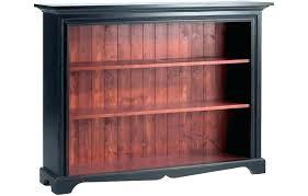 narrow wood bookcase narrow wood shelf unit u2013 hercegnovi2021 me