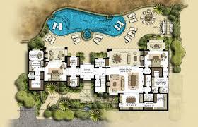 luxury mansion plans home design luxury mansion plans fresh floor house ground plan