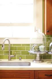 green tile kitchen backsplash green backsplash tile kitchen tile for kitchen blue green glass tile