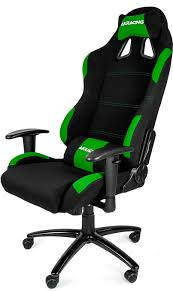 Gaming Chair Rocker 100 Akracing Gaming Chair Ebay 48 Best Gaming Chairs Images