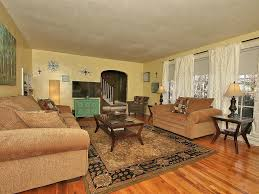 vacation home nashville house 1342 tennessee townhouse tn