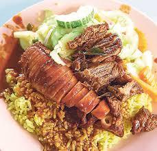 membuat nasi goreng cur telur bringing the taste of nasi lan kedah to shah alam eat drink