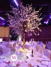 blossoming trees for weddings blossom trees cherry blossoms