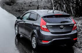 comparaison siege auto hyundai car insurance cost quotes comparison ratelab ca