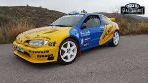 renault rally igan consultores iganconsultores twitter