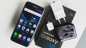 samsung galaxy s7 edge review form meets function hardware