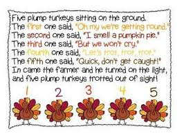 140 best elementary thanksgiving class lessons songs