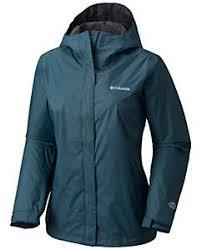 women s outerwear women s jackets apparel columbia sportswear