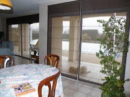 Rideaux Pour Salle De Sejour by Store Pour Salle A Manger U2013 Resine De Protection Pour Peinture