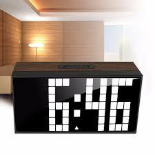 Wohnzimmer Temperatur Temperatur Wohnzimmer 28 Images Temperatur Max Im Wohnzimmer