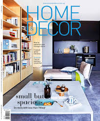 Home Design Experts by Experts Say Home U0026 Design News U0026 Top Stories The Straits Times