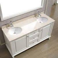 Bathroom Vanities With Tops For Cheap by Bathroom Vanities With Tops Insurserviceonline Com