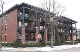 st louis apartment buildings buy or sell multi family properties