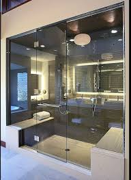 241 best beauty salon images on pinterest spa design bathroom