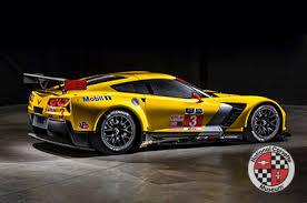 2015 corvette z07 2015 corvette specs national corvette museum