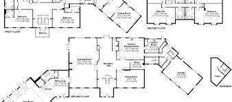 Ryan Homes Mozart Floor Plan Ryan Homes Floor Plans Ryan Homes Rome Model Floor Plan U2013 Meze