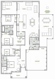home designs floor plans best 25 green homes ideas on home designs australia