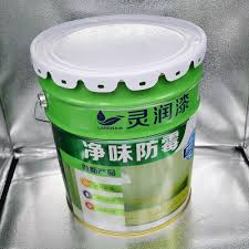 wholesale house paint wholesale house paint suppliers and