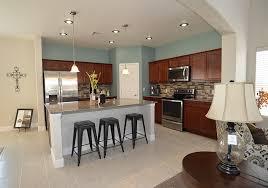 Zia Homes Floor Plans Custom Homes New Mexico Albuquerque Homebuilders Abs