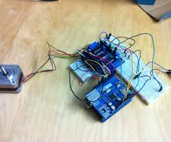 Window Blinds Technology by Automatic Window Blinds Using Arduino Business For Curtains