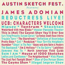 2017 fest u2014 austin sketch fest