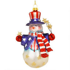 48 best christmas patriotic tree ideas images on pinterest