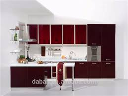 Top Rated Kitchen Cabinets Manufacturers by Download Italian Kitchen Cabinets Manufacturers Homecrack Com