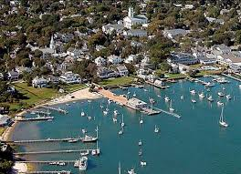 Chappaquiddick Ma Edgartown Ma Homes For Sale Sandpiper Realty