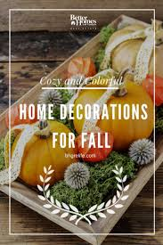 379 best holiday home decor images on pinterest christmas decor