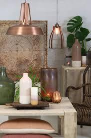 Wohnzimmer Lampen Rustikal Die Besten 20 Rustikale Leuchten Ideen Auf Pinterest Rustikale