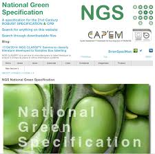 about navigation green building encyclopaedia gbe