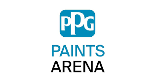 ppg acquires naming rights for pittsburgh penguins home to become