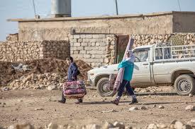bureau de coordination des affaires humanitaires bureau des nations unies pour la coordination des affaires
