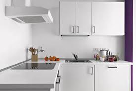 installation de la hotte de cuisine quelle hauteur pour une hotte cdiscount