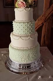wedding cake essex s cake boutique essex wedding
