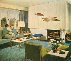 Interior Design Mid Century Modern by 457 Best Living Room Images On Pinterest Vintage Interiors