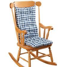 Rocking Chair Cushion Sets Rocking Chair Cushions Rocking Chair Cushions Replacement Rocking