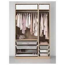 diy door frame wardrobe shocking pax wardrobe image concept corner dimensions