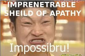 Chinese Man Meme - new chinese man meme chinese man meme kayak wallpaper
