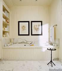 Traditional Bathroom Designs Timeless Bathroom Ideas - Traditional bathroom design