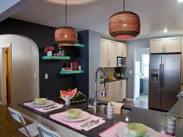 Interior Kitchen Design Photos Kitchen Cousins Hgtv