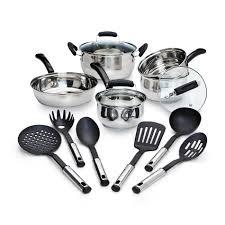 kitchen essential new home kitchen essentials kitchen essentials list for home