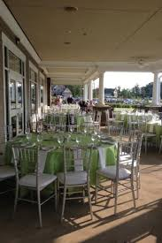 akron wedding venues quail hollow country club weddings get prices for wedding venues