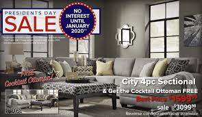furniture store rochester mn home design image modern in furniture