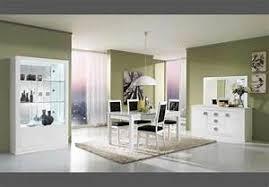 mobili sala da pranzo moderni gallery of sala da pranzo bicolore mobili moderni sala da pranzo