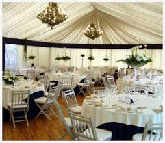 party rentals nj hodges party rentals tent rental belleville nj