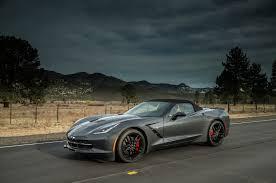 2014 convertible corvette 2014 chevrolet corvette stingray convertible review automobile