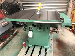 Wadkin Woodworking Machinery Ebay by Lnc Woodworking Machinery U2013 New And Used High Quality Woodworking